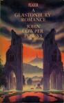 A Glastonbury Romance - John Cowper Powys
