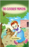 The Cleverest Princess and the Royal Detective Agency - Lily Lexington