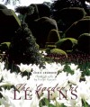 The Garden at Levens - Chris Crowder, Vivian Russell