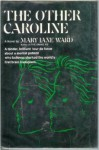 The Other Caroline - Mary Jane Ward