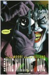 Batman: The killing Joke Edizione Assoluta - Alan Moore, Brian Bolland, L. Rizzi