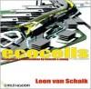 Ecocells: Landscapes & Masterplans by Hamzah & Yeang - Leon van Schaik