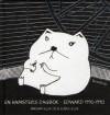 En hamsters dagbok - Edward 1990–1990 - Miriam Elia, Nille Lindgren