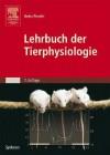 Lehrbuch Der Tierphysiologie - Heinz Penzlin