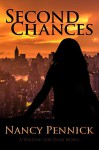 Second Chances - Nancy Pennick