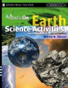 Hands-On Earth Science Activities for Grades K-6 - Marvin N. Tolman