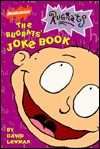 The Rugrats Joke Book - David Lewman