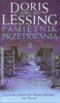 Pamiętnik przetrwania - Doris Lessing, Bogdan Baran