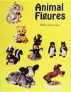 Animal Figures - Mike Schneider