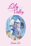 Lily Of The Valley - Susan Lee