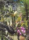 Botanical Orchids - Jack Kramer