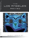 The Los Angeles Review Volume 9 - Kate Gale, Kelly Davio