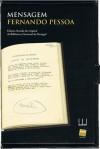 Mensagem: Edição Fac-Símile - Fernando Pessoa