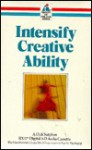 Intensify Creative Ability - Dick Sutphen