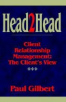 Head2head - Paul Gilbert