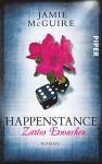 Happenstance - Zartes Erwachen: Roman - Jamie McGuire, Henriette Zeltner