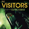 The Visitors - Patricia C. McKissack, Fredrick L. McKissack, John McKissack, Andrews MacLeod, Audible Studios