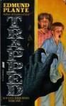 Trapped - Edmund Plante