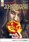 John Sinclair Sonder-Edition - Folge 016: Blutige Rosen - Jason Dark