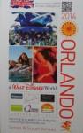 Brit Guide to Orlando 2014 (Brit Guides) - Simon Veness