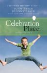 Celebration Place Leader Guide 3 - John Baker