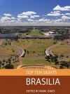 Top Ten Sights: Brasilia - Mark Jones