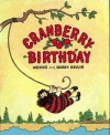 Cranberry Birthday - Wende Devlin, Harry Devlin
