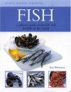 Fish: Cook's Kitchen Reference - Kate Whiteman