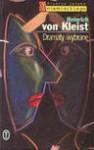 Dramaty wybrane - Heinrich von Kleist