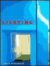 Lighting - Nonie Niesewand