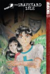 The Kindaichi Case Files, Vol. 15: Graveyard Isle - Yōzaburō Kanari, Sato Fumiya