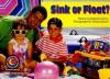 Sink or Float? (Learn to Read Science Series) - Kimberlee Graves, Michael Jarrett