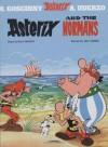 Asterix and the Normans: Album #9 - René Goscinny, Albert Uderzo