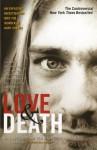 Love & Death - Max Wallace, Ian Halperin