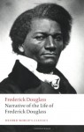 Narrative of the Life of Frederick Douglass: An American Slave - Frederick Douglass, Deborah E. McDowell