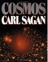 Reader Study Guide For Cosmos - Carl Sagan