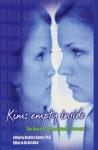 Kim: Empty Inside: The Diary of an Anonymous Teenager - Beatrice Sparks