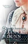 The Queen's Sorrow - Suzannah Dunn