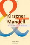 The Brief Wadsworth Handbook - Laurie G. Kirszner, Stephen R. Mandell