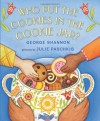 Who Put the Cookies in the Cookie Jar? - George Shannon, Julie Paschkis