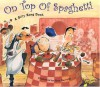 On Top of Spaghetti with Other - Gene Barretta, Treesha Runnells