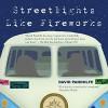 Streetlights Like Fireworks - David Pandolfe, David Pandolfe, Adam Verner