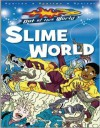 Slime World (Out of this World) - Paul Collins
