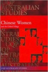 Chinese Women and the Global Village - Jan Ryan