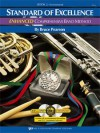 Standard of Excellence Enhanced Bk 2 Oboe (Comprehensive Band Method, Book & Cd Package Book Two) - Bruce Pearson