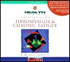 A Meditaiton to Help With Fibromyalgia & Chronic Fatigue (Heath Journeys Guided Imagery CD) - Belleruth Naparstek