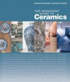 The Workshop Guide to Ceramics: A Fully Illustrated Step-by-Step Manual: Techniques and Principles of Design - Duncan Hooson, Anthony Quinn