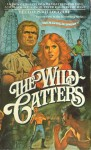 The Wildcatters - Lee Davis Willoughby