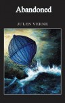 O Abandonado (Ilha Misteriosa pt. II) - Jules Verne