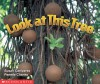 Look At This Tree - Scholastic Inc., Pamela Chanko, Scholastic Inc.